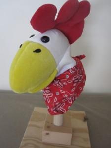 Bird 20 chicken