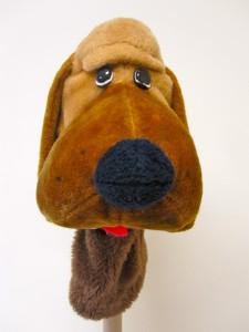 Dog 8